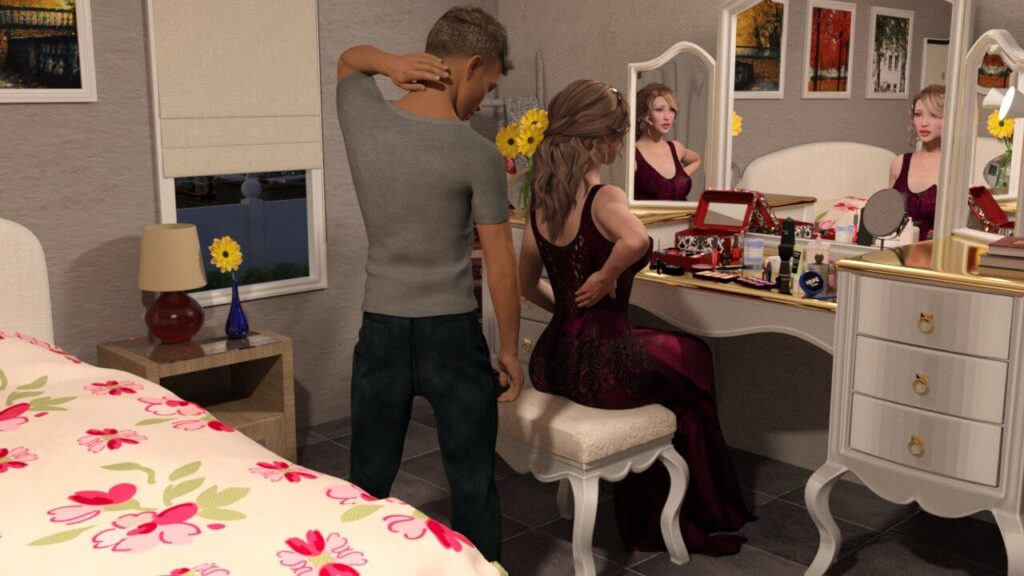 A Wife And Mother Free Download