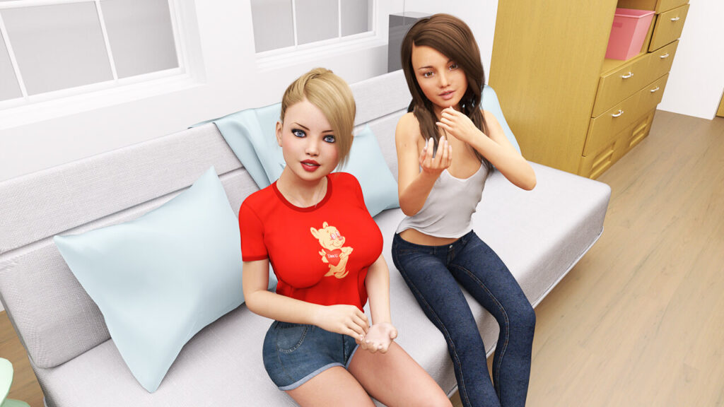 Dating My Daughter Free Download