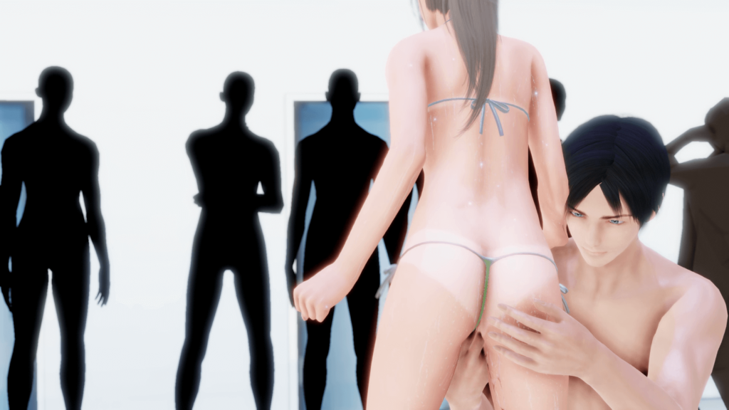 Public Sex Life H Free Download