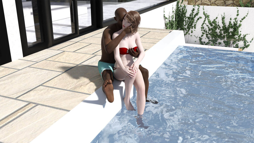 My Future Wife Free Download