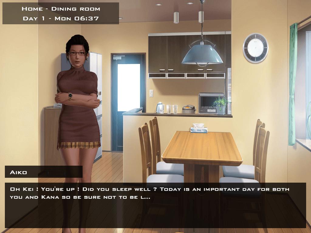 Glassix Free Download
