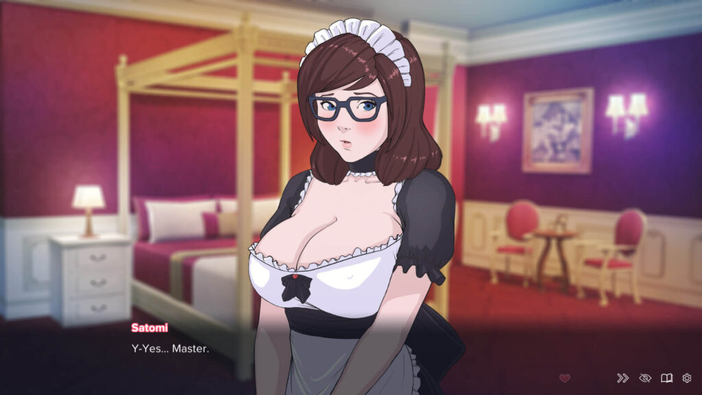 Quickie: A Love Hotel Story Free Download