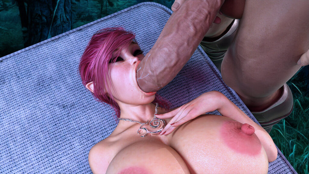 Dungeon Slaves Free Download