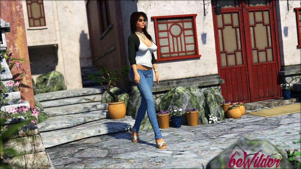 Noemis Toscana Rebirth Download