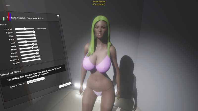Some Modeling Agency Free Download