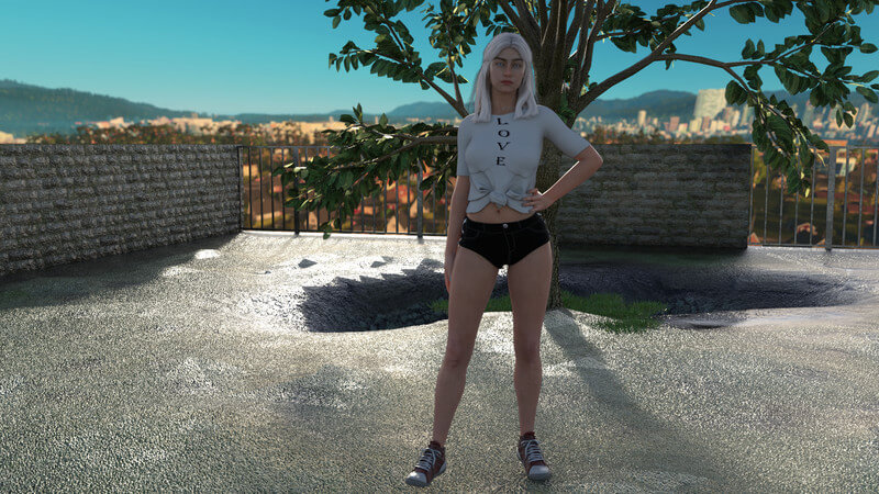 My Wife in 2021 Free Download